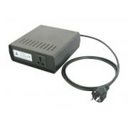Konwerter napięcia 230 VAC 50 Hz - 110 VAC 60 Hz CN-500 500W