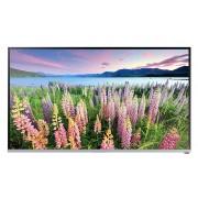 "Samsung Tv 40"" Samsung Ue40j5100 Led Serie 5 Full Hd 200 Pqi Hdmi Usb Scart Refurbished Senza Base Con Staffa A Muro"