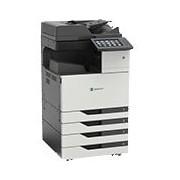 Lexmark CX920 CX923dte Laser Multifunction Printer - Colour