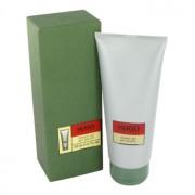 Hugo Boss Shower Gel 6.7 oz / 198.14 mL Men's Fragrance 435106