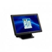 """Elo Touch Solution 1509L 15.6"""" 1366 x 768Pixel da tavolo Nero monitor Touch screen"""