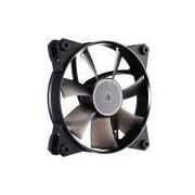 Case Fan Cooler Master - Masterfan Pro 120 Air Flow - Mfy-f2nn-11nmk-r1
