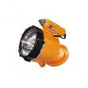 Lanterna Magnetica Auto cu 7 Led-uri HK701
