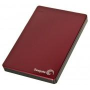 """Seagate Dysk zewnętrzny Seagate 2.5"""" Backup Plus STDR2000203 2 TB USB 3.0"""