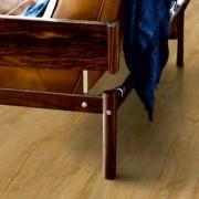 Pergo Laminatgolv Pergo Modern Plank 4v Herrgårdsek 1-Stav
