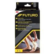 3M Futuro Cavigliera Elastica L