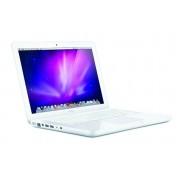 """Apple MacBook A1342 13"""" 4GB RAM 250GB HDD"""