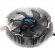 Cooler procesor Zalman CNPS90F