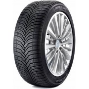 Anvelopa toate anotimpurile Michelin Crossclimate Suv 235/60 R18 107W XL MS