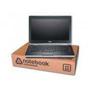 Dell Latitude E6430 Intel Core i5 3340M 2.7 GHz. · 8 Gb. SO-DDR3 RAM · 320 Gb. SATA · DVD-RW · COA Windows 7 Professional · Webc