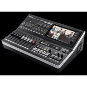 Mixer Video Roland VR 50 HD