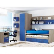 Mobilier copii Remy