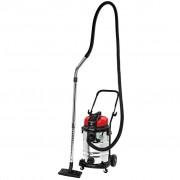 Einhell aspirador de pó seco e molhado TE-VC 2230 SA
