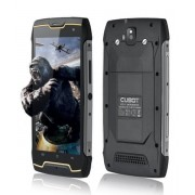 Cubot King Kong, 2GB/16GB, Dual SIM, 3G