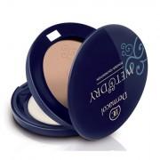 Dermacol Wet & Dry Powder Foundation make-up e fondotinta 6 g tonalità 03 donna