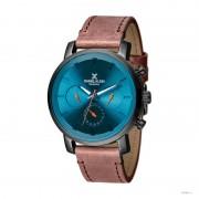 DANIEL KLEIN DK11317-8 Мъжки Часовник