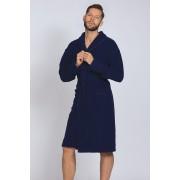 Мъжки халат Marco
