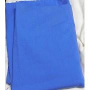 Szőnyeg lila mondern mintás AT/Cikksz:05300132
