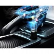 Technaxx Ionizzatore Purificatore d'aria da Auto 12V, TX-119
