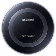 Base de Carregamento Rápido Sem Fios Original Samsung EP-PN920BB