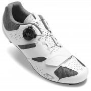 Giro Savix Women's Road Cycling Shoes - White - EU 37/UK 4 - White