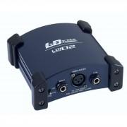 LD-Systems LDI02 Di-Box activo