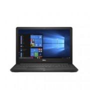 "Лаптоп Dell Inspiron 3576 (5397184225400), двуядрен Kaby Lake Intel Core i3-7020U 2.30 GHz, 15.6"" (39.62 cm) Full HD Anti-Glare Display & Radeon 520 2GB, (HDMI), 4GB DDR4, 1TB HDD, 2x USB 3.1 Gen 1, Linux, 2.14 kg"