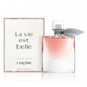 Eau de Parfum Lancôme La Vie Est Belle 75ml