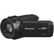 Panasonic Hc-V800eg Videocamera Full Hd Wi-Fi Zoom 24x