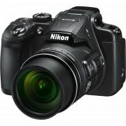 Nikon Coolpix B700 Black 20,3MP ultrazoom kompaktni fotoaparat VNA930E1 - PROLJETNA PRILIKA VNA930E1
