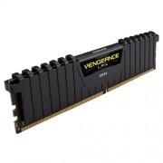 CORSAIR DDR4 3000MHz 128GB Unbuf Black CMK128GX4M8B3000C16
