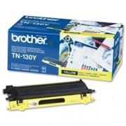 Brother TN-130Y toner amarillo