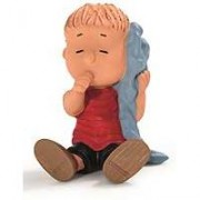 Schleich Snoopy figurice - Linus Van Pelt 22010