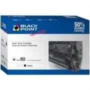 BLACK POINT Toner LBPPH90X Czarny