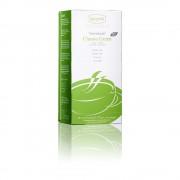 Ceai Ronnefeldt Japan Classic Green Tea, 25 plicuri/cutie