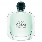 Giorgio Armani Acqua Di Gioia Eau de Parfum de - 50ml