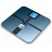 BEURER Pèse personne BF800 Bluetooth noir