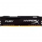 Memoria RAM DDR4 8GB 2666MHz KINGSTON HYPERX FURY HX426C16FB