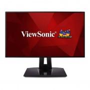 "ViewSonic VP Series VP2458 23.8"" LED FullHD"
