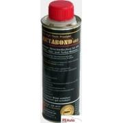 Metabond GOLD 250ml - Tratament Motor