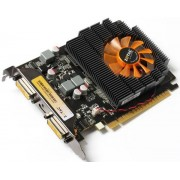 Placa Video ZOTAC GeForce GT 730, 2GB, GDDR3, 128 bit