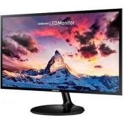 "Monitor 21,5"" Samsung LS22F350FHUX"