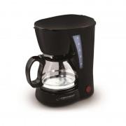 Кафеварка Esperanza Robusta EKC006