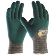 Manusi MAXIFLEX COMFORT (34 925) 3 4