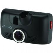 """Mio Mivue 658 - camera auto DVR cu GPS incoprorat, H.264, 2.7"""""""