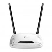 TP-LINK TL-WR841N Wireless Router Neutro 11n