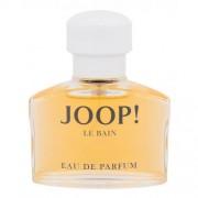 JOOP! Le Bain 40 ml parfumovaná voda pre ženy