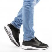 Мъжки спортни обувки Chester черни