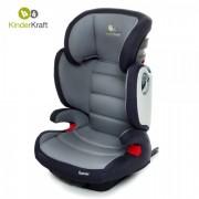 Столче за кола с IsoFix KinderKraft Expander 15-36 кг