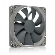 Noctua Nf-p12-redux-1700p 120mm Nf-p12 Redux Edition 1700rpm Pwm Fan